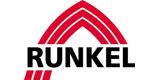 Runkel Fertigteilbau GmbH