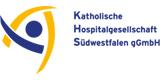 Katholische Hospitalgesellschaft Südwestfalen gGmbH