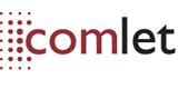 comlet Verteilte Systeme GmbH