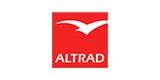 ALTRAD-Gruppe