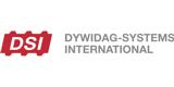 DYWIDAG-Systems International GmbH