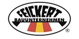 FEICKERT SPEZIALTIEFBAU GmbH