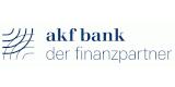 akf bank GmbH & Co KG