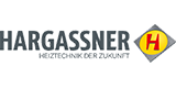 Hargassner GmbH