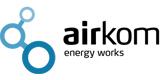 airkom Anlagenbau & Service GmbH