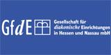 Alten- und Pflegeheim Erasmus-Alberus Haus Friedberg