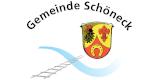 Gemeinde Schöneck