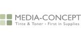 Media-Concept Bürobedarf GmbH