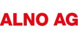 Neue ALNO GmbH