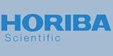 HORIBA Jobin Yvon GmbH
