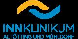 InnKlinikum Altötting und Mühldorf
