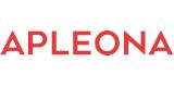 Apleona HSG Ost GmbH