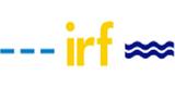 I.R.F Logistics B.V. Zweigniederlassung Coesfeld