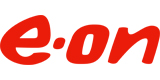 E.ON edis Contracting GmbH
