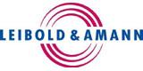 Leibold & Amann GmbH + Co. KG