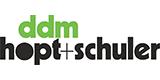 ddm hopt & schuler GmbH & Co. KG
