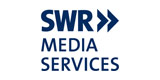 SWR Media Services GmbH