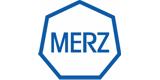 Merz Pharmaceuticals GmbH