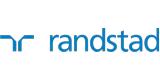 FUJIFILM Recording Media GmbH über Randstad Deutschland GmbH & Co. KG