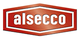 DAW SE - Geschäftsbereich alsecco