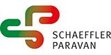 Schaeffler Paravan Techn. GmbH & Co. KG