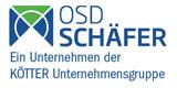 OSD Schäfer GmbH