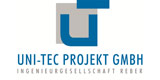 UNI-TEC Projekt GmbH