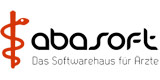 abasoft EDV-Programme GmbH
