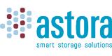 astora GmbH & Co. KG
