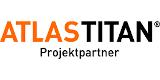 ATLAS TITAN Mitte GmbH