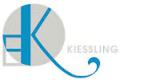 Emil Kiessling GmbH