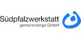 Südpfalzwerkstatt gGmbH