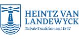 Heintz van Landewyck GmbH