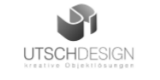 Utschdesign GmbH
