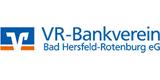 VR-Bankverein Bad Hersfeld-Rotenburg eG