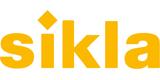 Sikla Sprinklerelemente GmbH