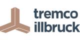Tremco CPG Germany GmbH