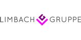 Limbach Gruppe SE
