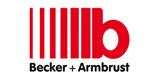 Becker + Armbrust GmbH