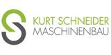 Kurt Schneider Maschinenbau GmbH