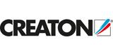 CREATON Produktions GmbH