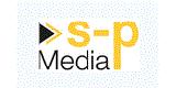 s-p Media GmbH