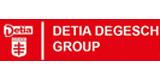 Detia Freyberg GmbH