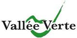 Vallée-Verte Handels GmbH