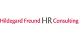 über Hildegard Freund HR Consulting