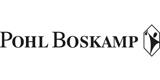 G. Pohl-Boskamp GmbH & Co. KG