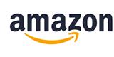 Amazon Logistik Moenchengladbach