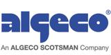 Algeco GmbH