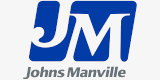 Johns Manville Europe GmbH