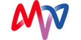 MVV Umwelt Asset GmbH